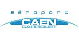 Aéroport de Caen : news de février 2017