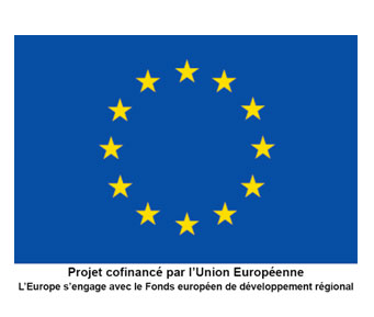APPELS À PROJETS EUROPÉENS – H2020 – LEADERSHIP IN ENABLING AND INDUSTRIAL TECHNOLOGIES INFORMATION AND COMMUNICATION TECHNOLOGIES