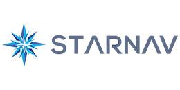 Starnav : 1er contrat avec l'OTAN