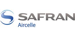 Logo_aircelle