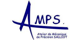 Les succès des PME ETI de Normandie AeroEspace : AMPS : un modèle de réussite de la transmission aux salariés