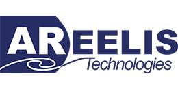 Areelis Technologies développe le projet CRIOS