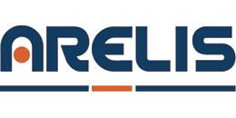 ARELIS prend la tête du projet collaboratif APOGEES en partenariat avec Thales Communications & Security, Télérad et des Universités françaises