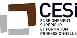 CESI : les actus d'octobre à décembre