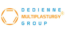 DEDIENNE MULTIPLASTURGY GROUP