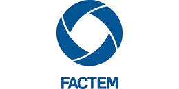 FACTEM – Visite du député Mr. Bouyx / le président chez France Bleu Normandie / Job Dating à La French Lab