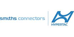 Logo_hypertac