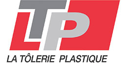 La Tôlerie Plastique (LTP) vient de prendre une participation majoritaire dans la société AURORE, située à Toulouse.