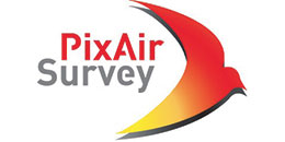 PIXAIR SURVEY