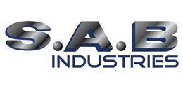 SAB Industrie : news juin 2017
