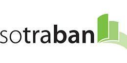 SOTRABAN – Modification des statuts de l'association : fusion des 2 Normandie