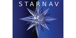 STARNAV – Présentation du RAPACE