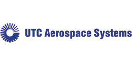 UTC Aerospace Systems – Actuation Systems