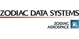 ZODIAC DATA SYSTEMS