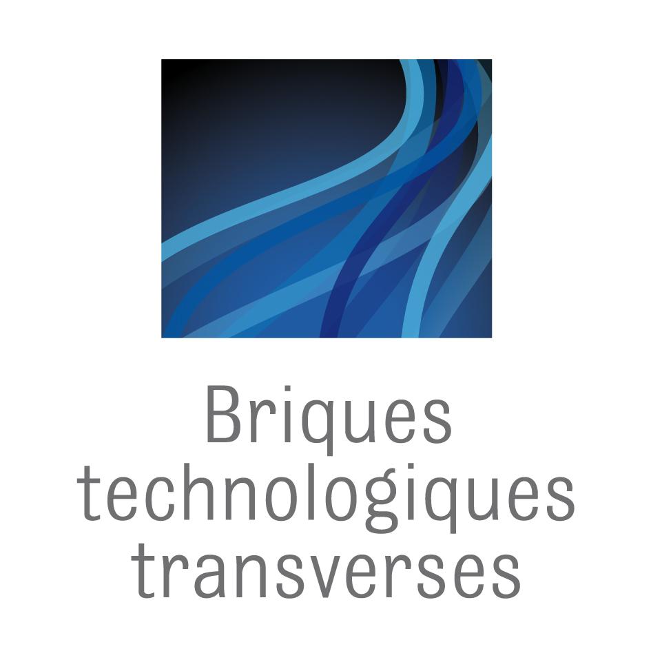 Comité RTI – Usine du Futur – 25/03/15 – Airbus Defense & Space
