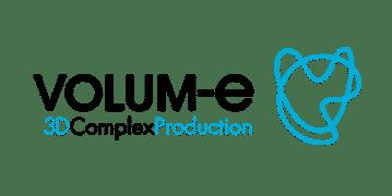 Collaboration VOLUM-e et CNES pour le développement de moteurs cryogéniques