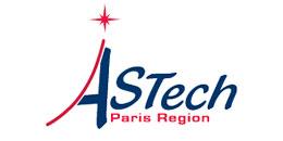 Booster «Seine Espace» : réunion d'information et de présentation d'opportunités de business offertes par les technologies du spatial – 22 mars 2016 – Paris