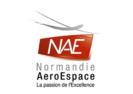 La filière Normandie AeroEspace propose 5 formations aéronautiques pour des métiers d'avenir !