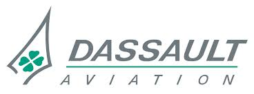 «Le Falcon 8x va faire redécoller Dassault dans l'aviation d'affaires», assure Eric Trappier, son PDG – Aéronautique – Défense