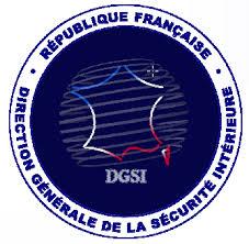 DGSI / Flash Ingérence n°65 – Les risques d'escroqueries liées au COVID-19