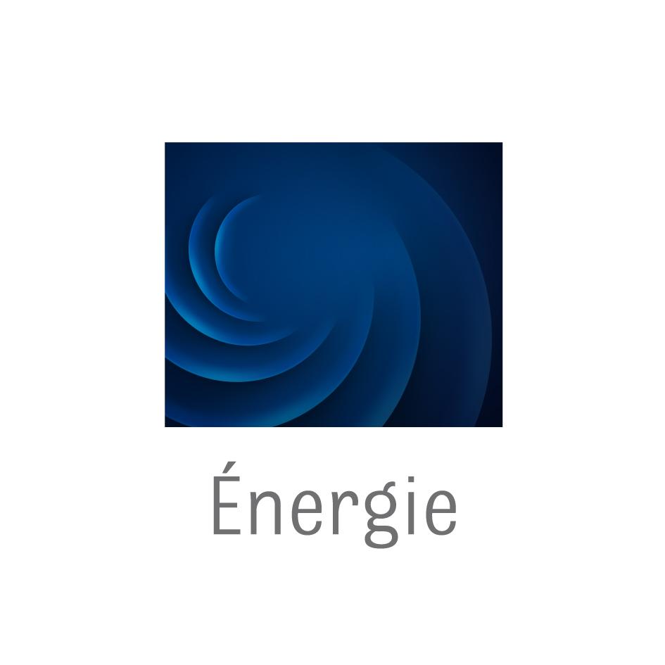 Comité RTI – Propulsion (Pile à Combustible) – 20/04/15 – NAE