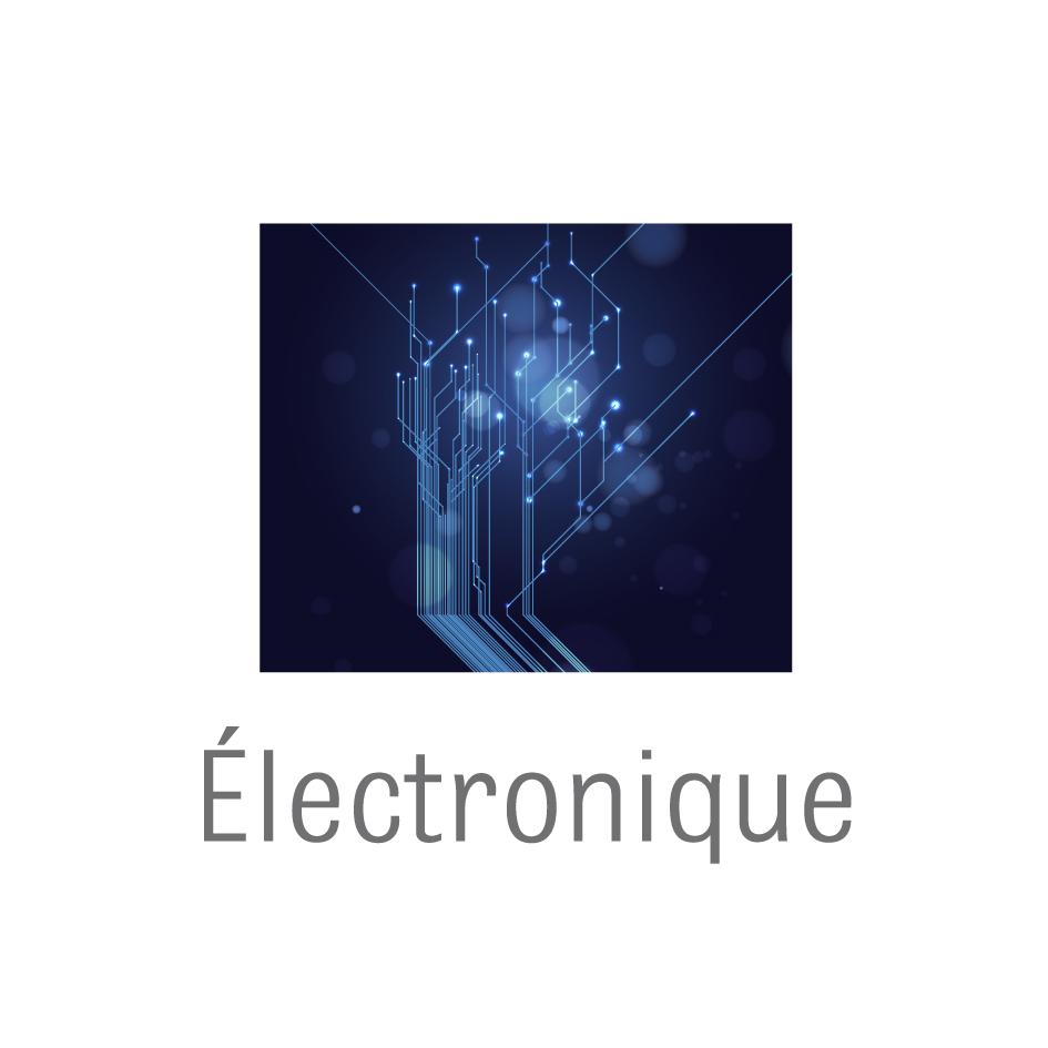 Comité RTI – Electrification – 14/04/2015 – 13h30 – NAE
