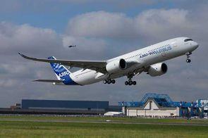 Airbus investira 155 millions d'euros en 2015 en Loire-Atlantique – Aéronautique – Défense