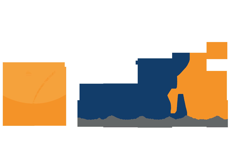 Normandie AeroEspace signe un partenariat avec ACSIEL, représentant des acteurs de l'industrie électronique française – Avril 2015