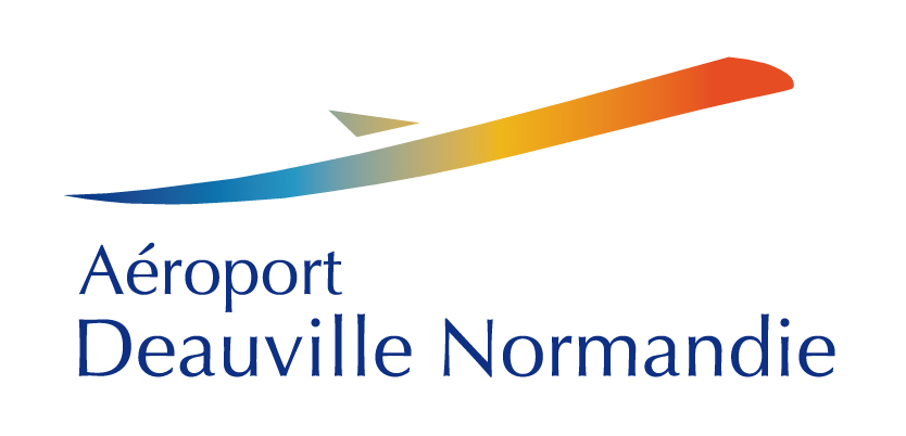 AEROPORT DEAUVILLE-NORMANDIE : Premiers vols Londres Stansted-Deauville