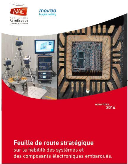 Fiabilité des systèmes et des composants – Suite de AUDACE