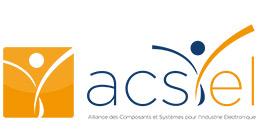 ACSIEL // COMMUNIQUE DE PRESSE 1ER TRIMESTRE 2015 //CLUB SEMICONDUCTEURS