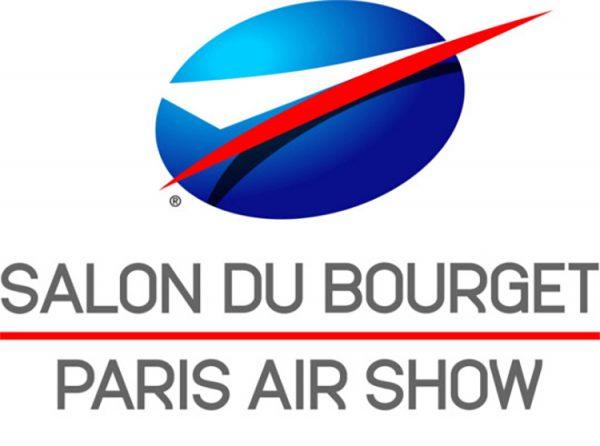 Cap sur le Salon du Bourget ! La filière NAE emmène 42 entreprises normandes du 19 au 25 juin 2017