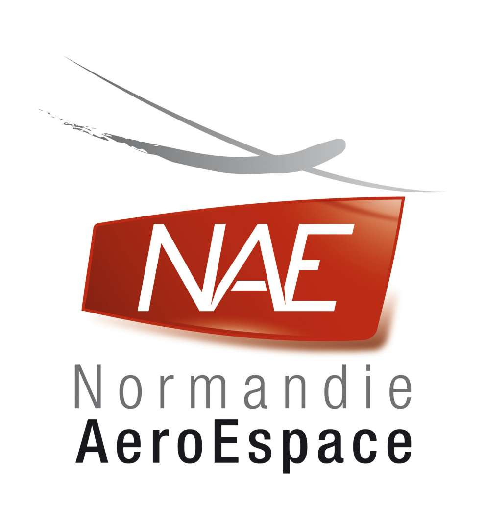 AMI Recherche Normand – 01/09/15 – 31/10/15 – NAE