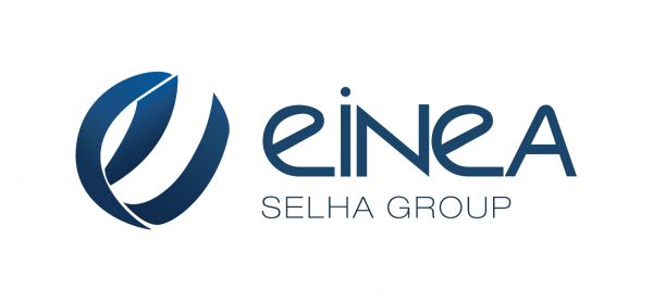De l'innovation chez EINEA avec l'installation d'un robot collaboratif de type industrie 4.0