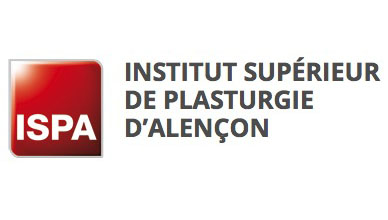 L'ISPA en route pour 2020 : digitalisation et usine numérique