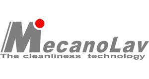 Mecanolav obtient un award aux Global Industrie Award