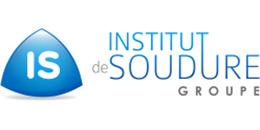 Partenariat réussi entre Naval Group, Manoir ACPP et l'Institut de Soudure !