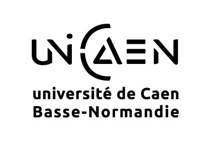 Université de Caen - Master BPAC