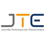 JOURNEE TECHNIQUE DE L'ELECTRONIQUE 2015 CITE DE SCIENCES ET DE L'INDUSTRIE MARDI 19 MAI