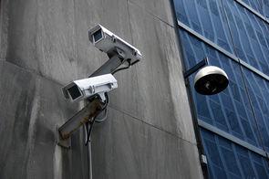 Loi renseignement : La France, experte en technologies espionnes