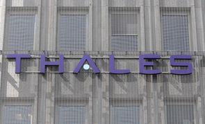 Thales aurait été victime d'une sévère attaque informatique