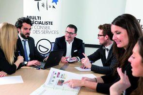 Quelles initiatives pour booster les ETI françaises ?