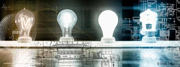 Le Directeur Innovation, une fonction qui prend de plus en plus de poids – HBR