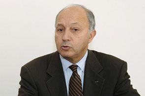 Rafale : Laurent Fabius émet l'idée d'un quatrième contrat – Aéronautique – Défense