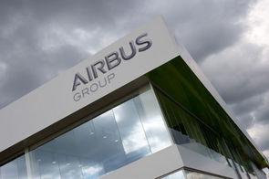 «Réveillé par Elon Musk», Airbus Group souhaite se rapprocher d'un géant du numérique