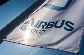 Le stage des dirigeants d'Airbus Group dans la Silicon Valley