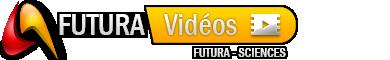 Vidéo > Un réacteur d'avion imprimé en 3D