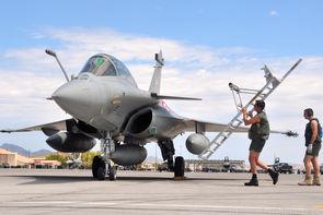 36 Rafale, ça suffit ! L'Inde ne veut pas acheter d'autres avions à Dassault – Aéronautique – Défense