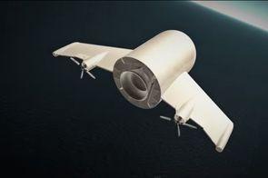 Le plan secret d'Airbus pour contrer SpaceX : une fusée réutilisable nommée Adeline – Spatial