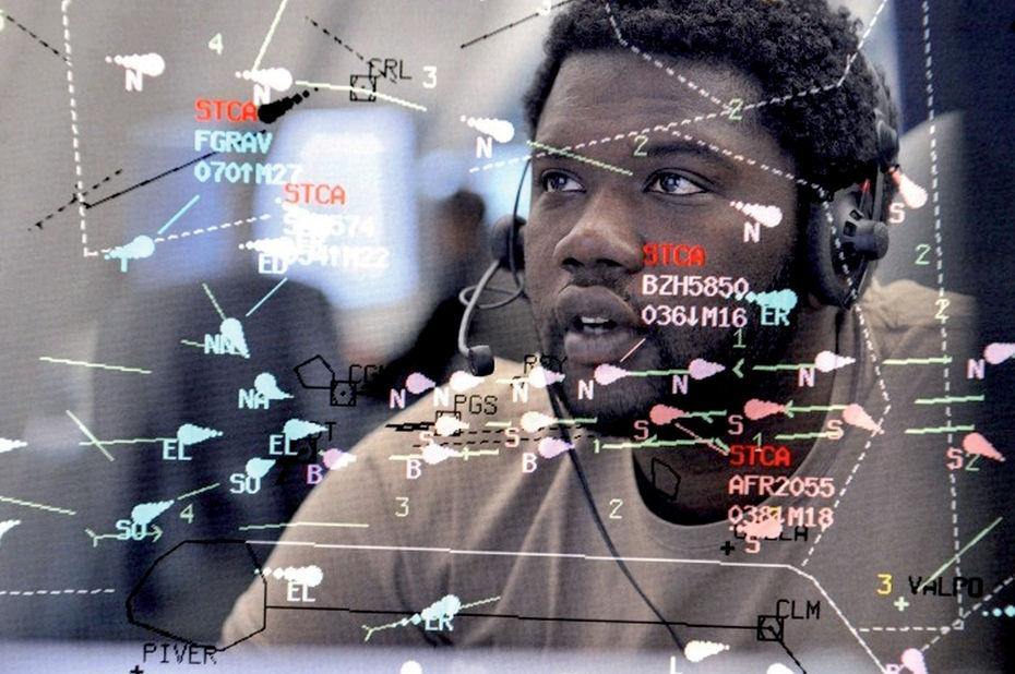 Trafic aérien : Les avions doivent devenir des objets connectés
